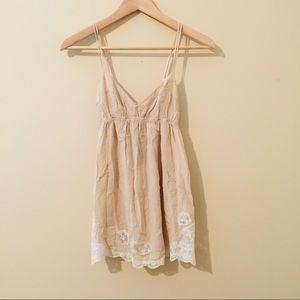 🆕 Wilfred | Silk Camisole